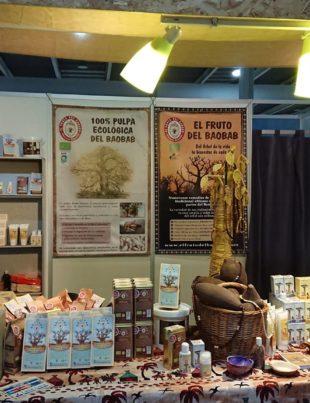 10 años en Ecocultura Zamora